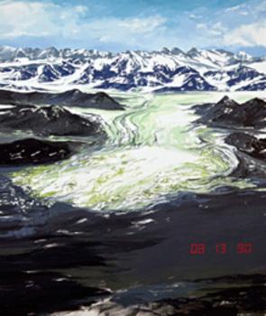 20140727215637-e_columbia-glacier-1990_d