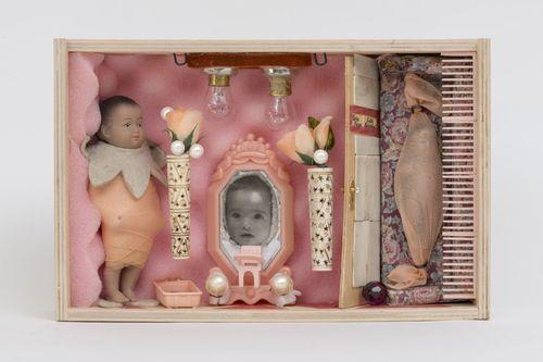 20140728172511-altar