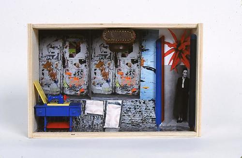 20140728172550-box_georgia