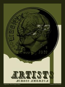20140728214237-artistsacrossamerica-flyer