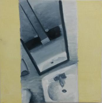 20140728234913-_bathroomselfie
