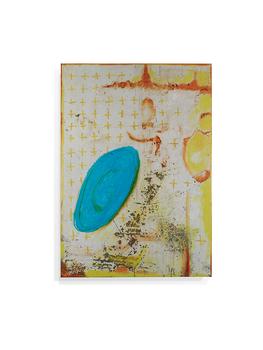 20140729000847-metal_meddle_-_blue_oval