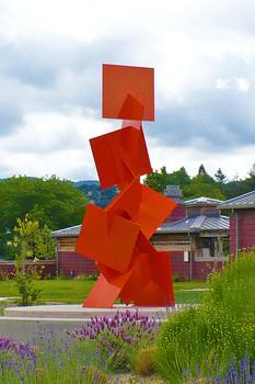 20140729001002-orange_squares_300