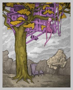 20140729045239-x2011_treehouse_pntf_purplegold-5395x6653_0140728f