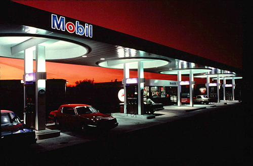20140729181613-mobil_station-night_view
