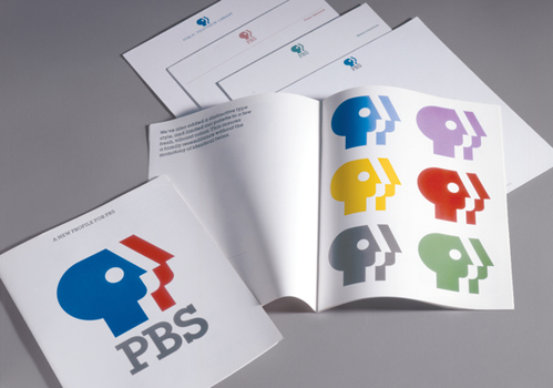 20140729182032-pbs_identity_booklet