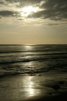 20140729182344-saar_meditation_ii