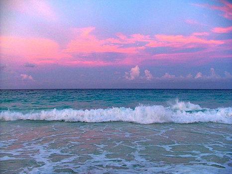 20140729182402-pink_dusk