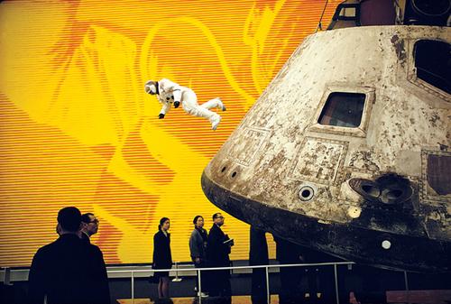 20140729182533-us_pavilion_expo_70-space_program