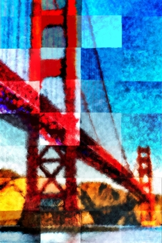20140729193323-scottfin_golden_gate_quilt_4x6_300