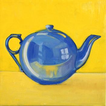 20140730020712-blue_teapot