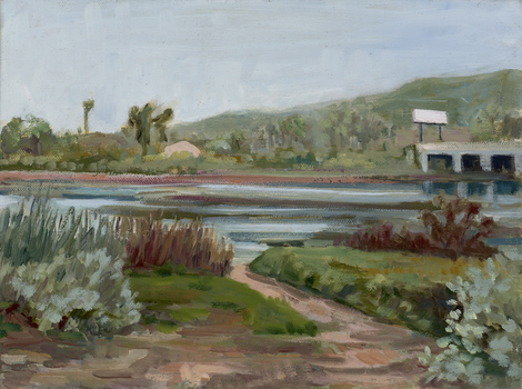 20140730020938-2012-03-29_1412-adapbrown-malibu_lagoon-flat