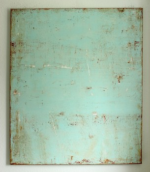 20140730083421-bild_1386_rusty_mint_130_110_4_cm_mixed_media_on_canvas_2014_01