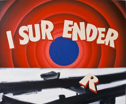20140731103623-surrender
