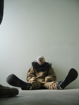 20140731150341-clown