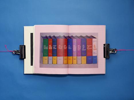 20140731162236-bookprint_web_babs