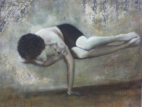20140801021042-male_yoga_pose