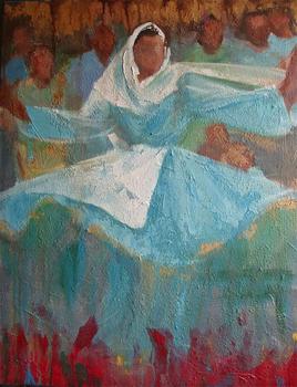 20140801022143-greek_dancer