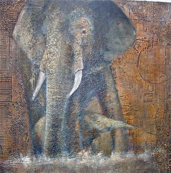 20140801022336-beautiful_elephant_edited-1