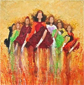 20140801024407-celtic_dancers