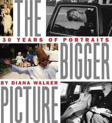 Bigger_picture_cover