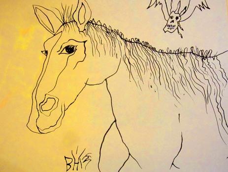20140801051239-horse