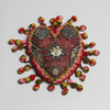 20140801074627-heart_pincushion