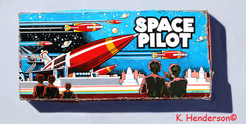 20140801143603-space_pilot_by_k_henderson