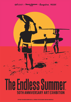 20140802001027-endless_summer_50th_artseen_v3