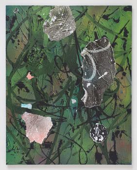 20140802070344-greenglass