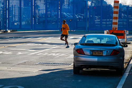 20140802180659-street-_296-photograph_by_thomo_connor