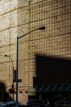 20140802180716-street-_547-photograph_by_thomo_connor