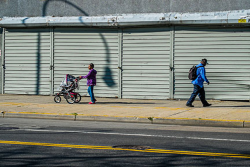 20140802180829-street-_3003-photograph_by_thomo_connor