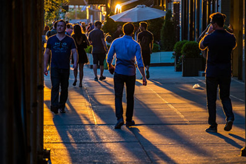 20140802180840-street-_3220-photograph_by_thomo_connor