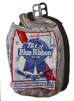 20140802183733-a12089_blue_ribbon