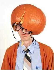 Pumpkin-portrait1