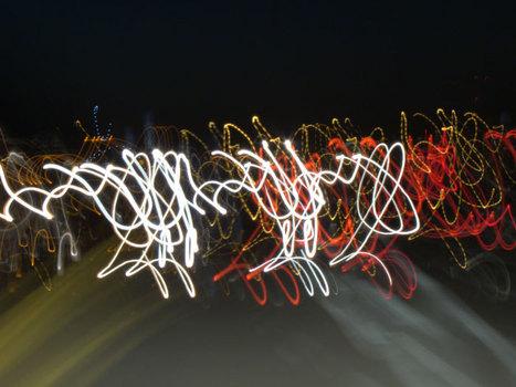 Roadlightdancewb
