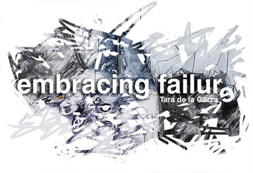 20140803185249-embracingfailure