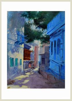 20140804171653-4_ravindra_kajari-14_x19_acryliconcanvas
