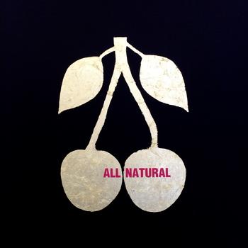 20140804182726-allnatural