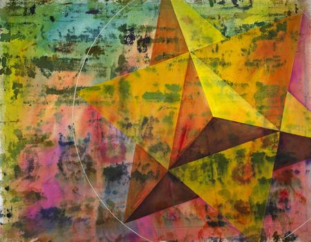 20140806021549-star-tetrahedron