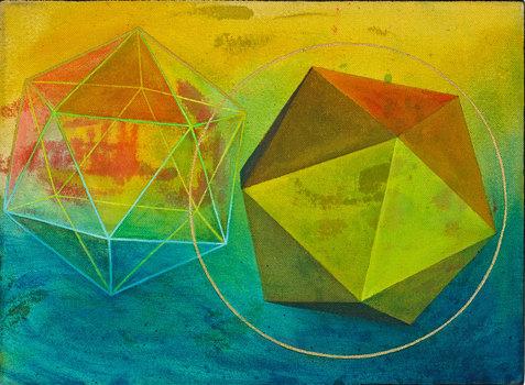 20140806021554-icosahedron-web
