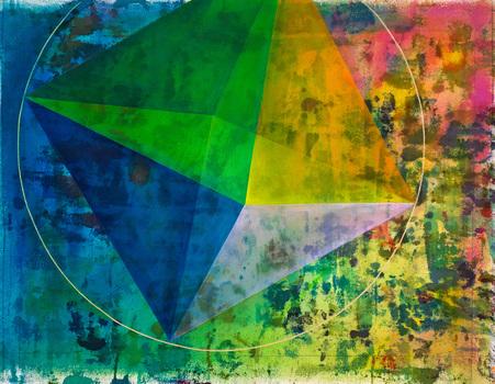 20140806021610-octahedron-web