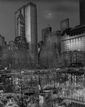 20140806163404-central_park_moonrise-30x40-deep_in_a_dream-central_park-72