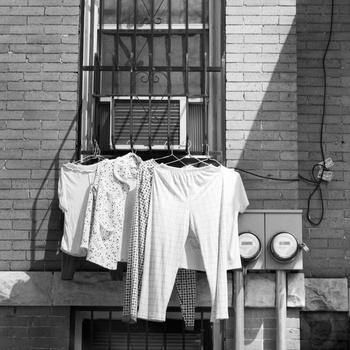 20140806164502-laundry-14x14-96