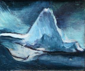 Icebergweb