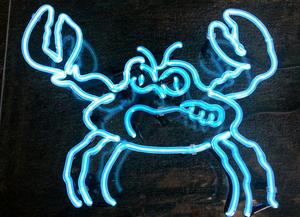 20140806190228-blue_crab