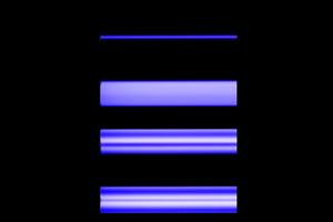 20140806193611-oscillate_01_a_1200x1800
