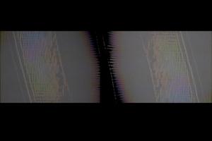 20140806194403-pushpull_3_1800x1200