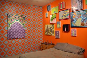 20140807044357-bedroom_1_small